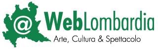 Web Lombardia
