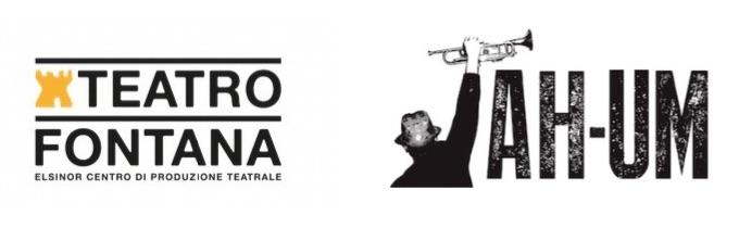 AH-UM Teatro Fontana